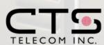 CTS Telecom, Inc.