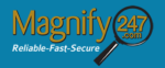 Magnify247